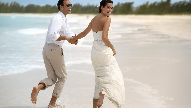 10 celebrity destination weddings   Now Destination Weddings