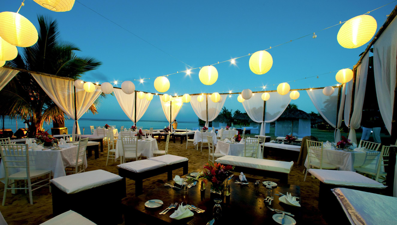 best jamaican wedding venues