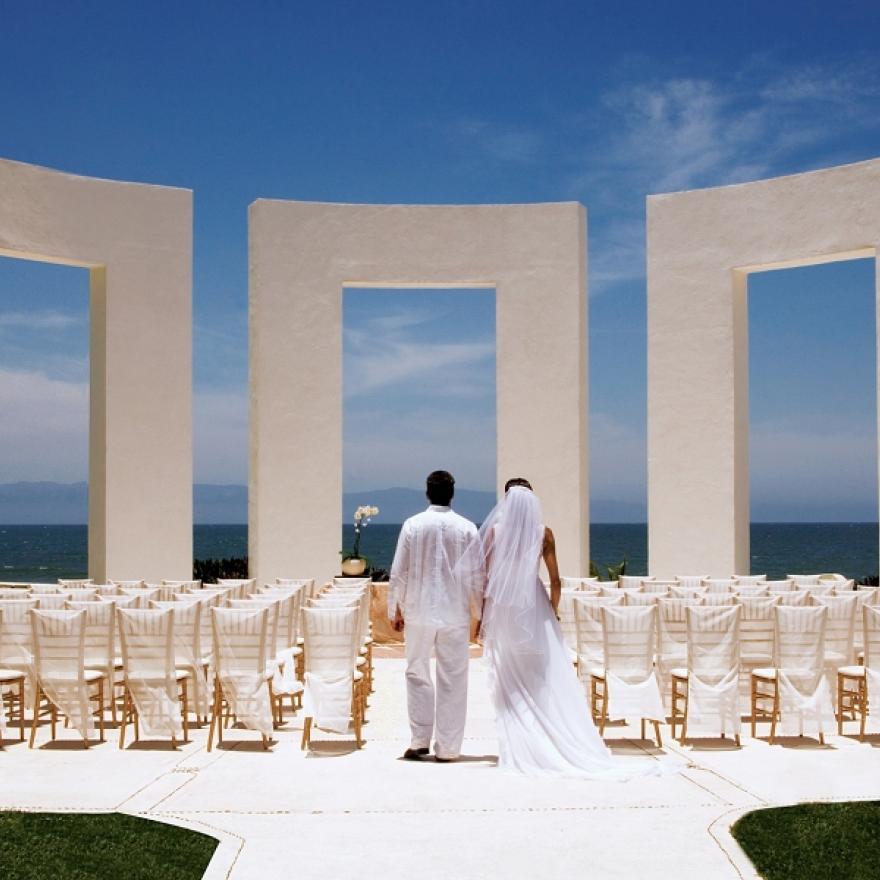 Punta Cana Resorts >> Best Destination Wedding Hotels 2020   Now Destination Weddings