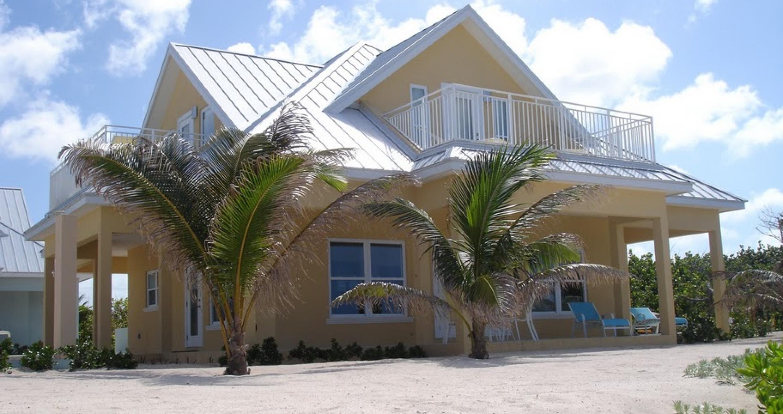 Ocean Paradise Now Destination Weddings